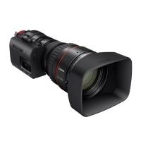 Объектив Canon CN 20x50 IAS H/P1 (PL)