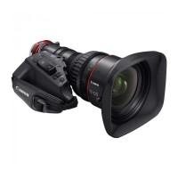 Объектив Canon CN 7x17 KAS E1/P1 (EF)