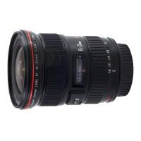 Объектив Canon EF 16-35mm f/2.8 L USM