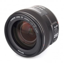 Объектив Canon EF 35 f/2.0 IS USM