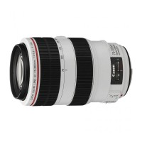 Объектив Canon EF 70-300 f/4-5.6 L IS USM