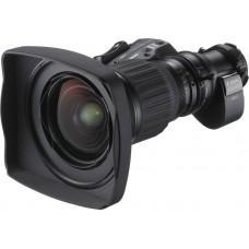 Объектив Canon HJ14ex4.3B IASE eHDxs B4