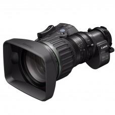 Объектив Canon HJ17ex7.6B IASE eHDxs B4