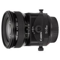 Объектив Canon TS-E 45 f/2.8