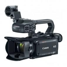 Камера Canon XA35