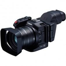 Камера Canon XC10