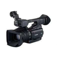 Камера Canon XF200