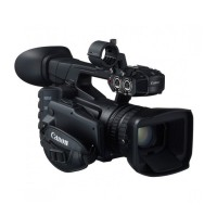 Камера Canon XF205