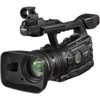 Камера Canon XF300