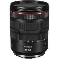 Объектив Canon 24-105 f/4L IS USM (RF)