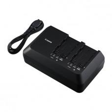 Зарядное устройство Canon CG-A10 для Canon BP-A30/BP-A60
