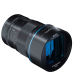 Объектив Sirui 50mm f1.8 Anamorphic Sony E-mount
