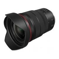 Объектив Canon 15-35 f/2.8 L (RF)