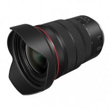 Объектив Canon RF 15-35mm f/2.8 L