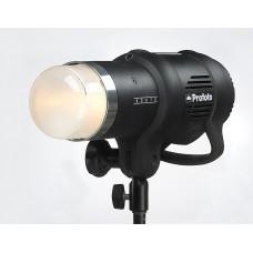 Импульсный осветительный прибор PROFOTO D1 500 AIR
