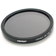 Светофильтр Tiffen Variable ND 67 mm