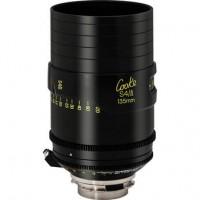 Объектив Cooke S4/i Prime Lens 135mm T2 (PL)