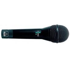 Микрофон AKG D880-S
