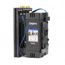 Модульный мобильный передатчик Dejero LIVE+ EnGo