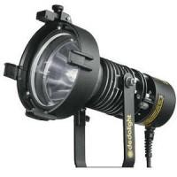 Прибор постоянного света Dedolight HMI 200W (аккумуляторный)