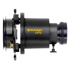 Комплект оптики для Dedolight 650W / HMI400W