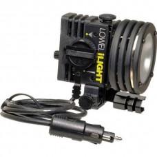 Аккумуляторный свет Lowel I-Light 100 Вт