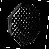 Сотовая решетка для приборов с Octodome