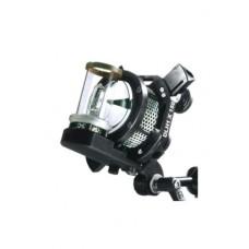 Прибор постоянного света Dedolight DLH1 150W-S