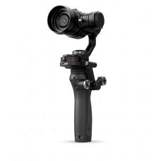 Камера DJI Osmo X5 PRO Combo