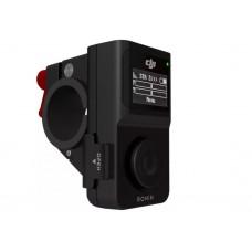 Модуль управления для DJI Ronin-M / Ronin-MX
