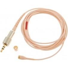 Петличный проводной микрофон DPA 4061-FM (minijack)