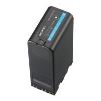 Аккумулятор Sony BP-U90