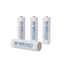 Аккумуляторы АА Еneloop Panasonic BK-3MCCE/4BE 1900mAh BL4