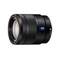 Объектив Sony Carl Zeiss Vario-Tessar T* E 16-70mm f/4 ZA OSS