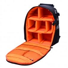 Рюкзак для фотоаппарата Ferndean S-3