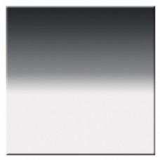 Фильтр TIFFEN 6.6X6.6 Clear/ND.6 Soft