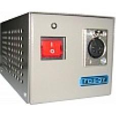 Блок питания Fosqy PS60 для видеокамер с XLR 4-Pin