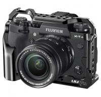 Камера Fujifilm X-T4 Production Kit