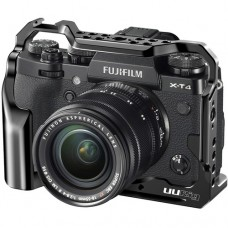 Камера Fujifilm X-T4 Production Kit