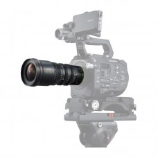 Объектив Fujinon MK 50-135mm T2.9 (Sony-E)