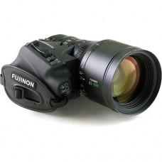 Объектив Fujinon ZK 85-300mm Т2.9-4.0 Cabrio (PL)