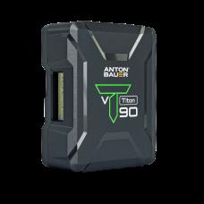 Аккумулятор Anton Bauer Titon-90 V-Mount