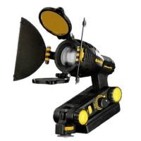 Светодиодный накамерный свет Dedolight DLOBML Ledzilla