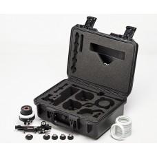 Устройство фокусировки o'connor o-focus Dm foto pro kit