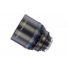 Объектив Carl Zeiss Compact Prime CP.2 100mm/T2,1