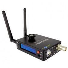 Передатчик TEREDEK CUBE-155 1ch HD-SDI Encoder