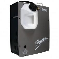 Генератор дыма Antari  Z-1020