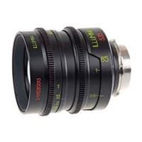 Объектив Illumina ЛОМО S35 85mm T1.3 (PL)