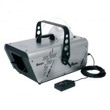 Генератор снега Antari S-102 (без жидкости)