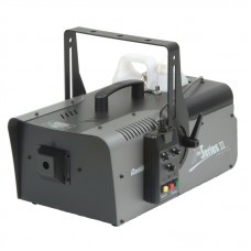 Дым машина Antari Z-1200II (без жидкости)